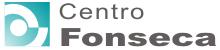 Centro Fonseca